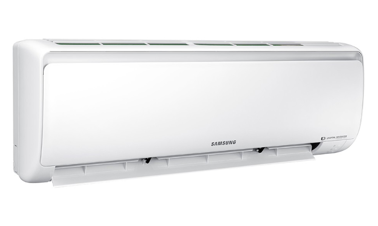Samsung Maldives AR4500 R32