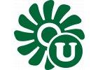Klimatizácie UNICO Inverter