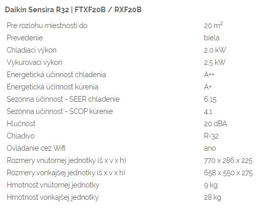 FTXF20B_-_RXF20B