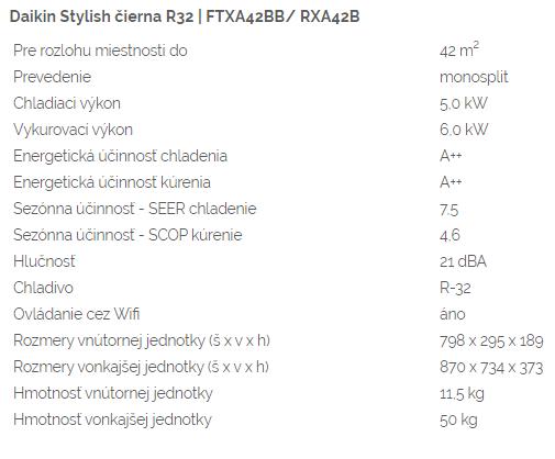 FTXA42BB_-_RXA20A