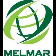 E-shop Melmar s.r.o.