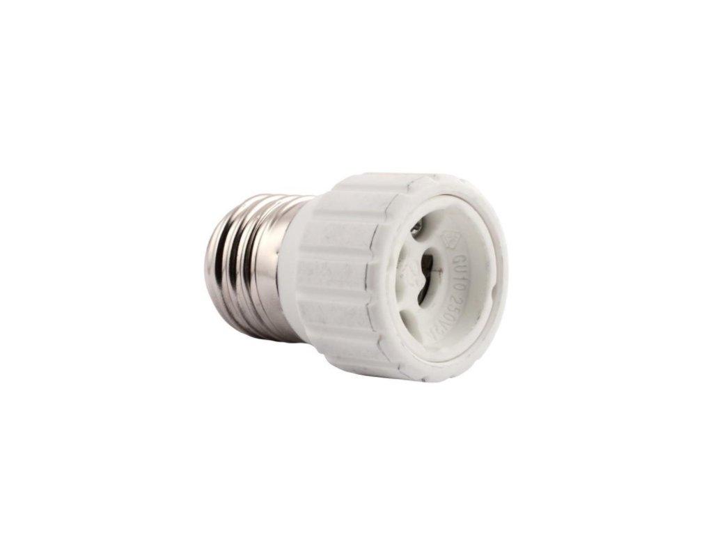 adapter27 10