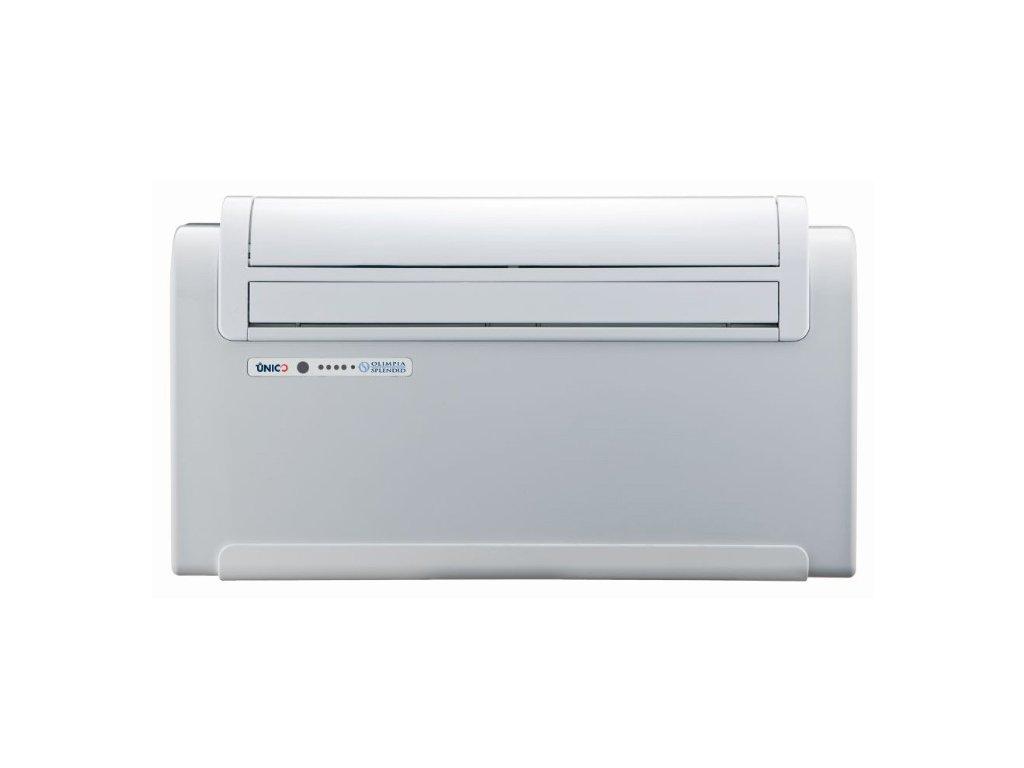 UNICO Inverter (2,7kW)
