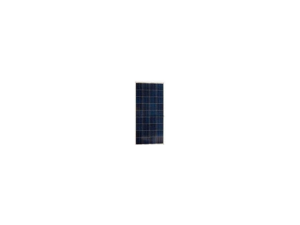 Solárny panel Victron Energy 175Wp/12V