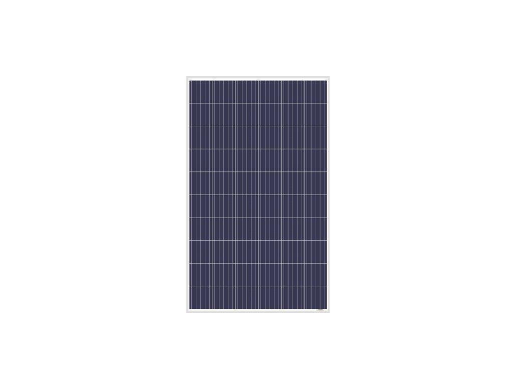 Solárny panel Amerisolar 280Wp