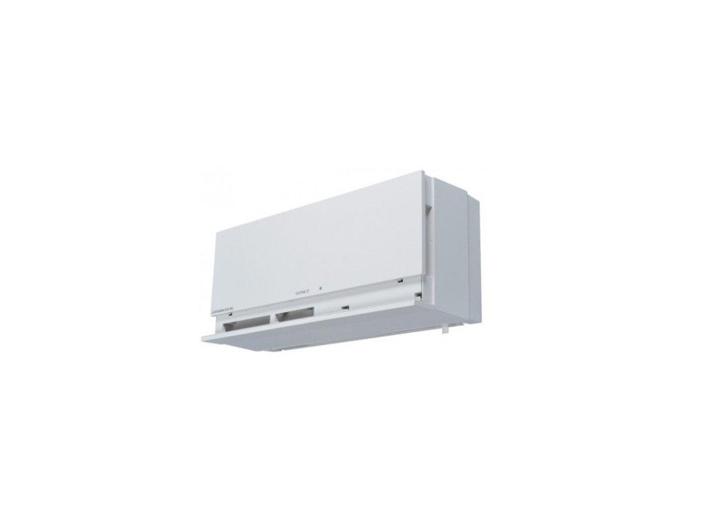Lossnay VL100EU5E - externý vypínač