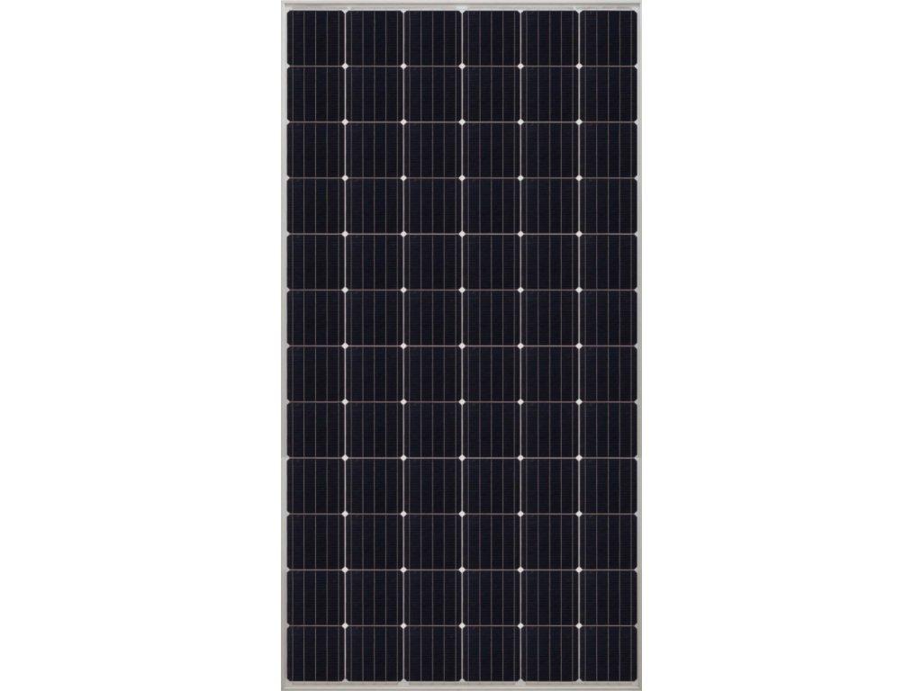 7350 O solarni panel 375wp vsun