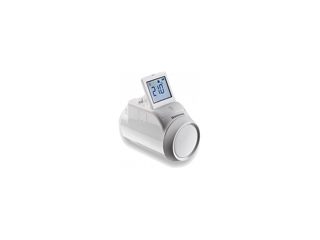Bezdrôtová termostatická hlavica Honeywell Evohome HR92EE