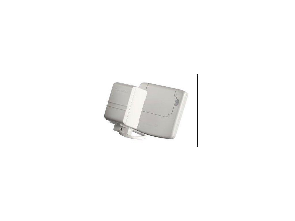 Bezdrôtový snímač teploty pre zásobníky TUV Honeywell Evohome CS
