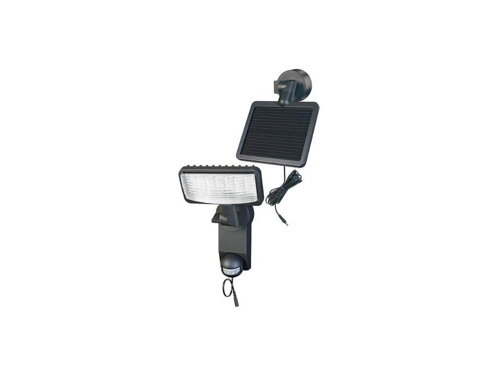 SOL LH1205 P2 IP44