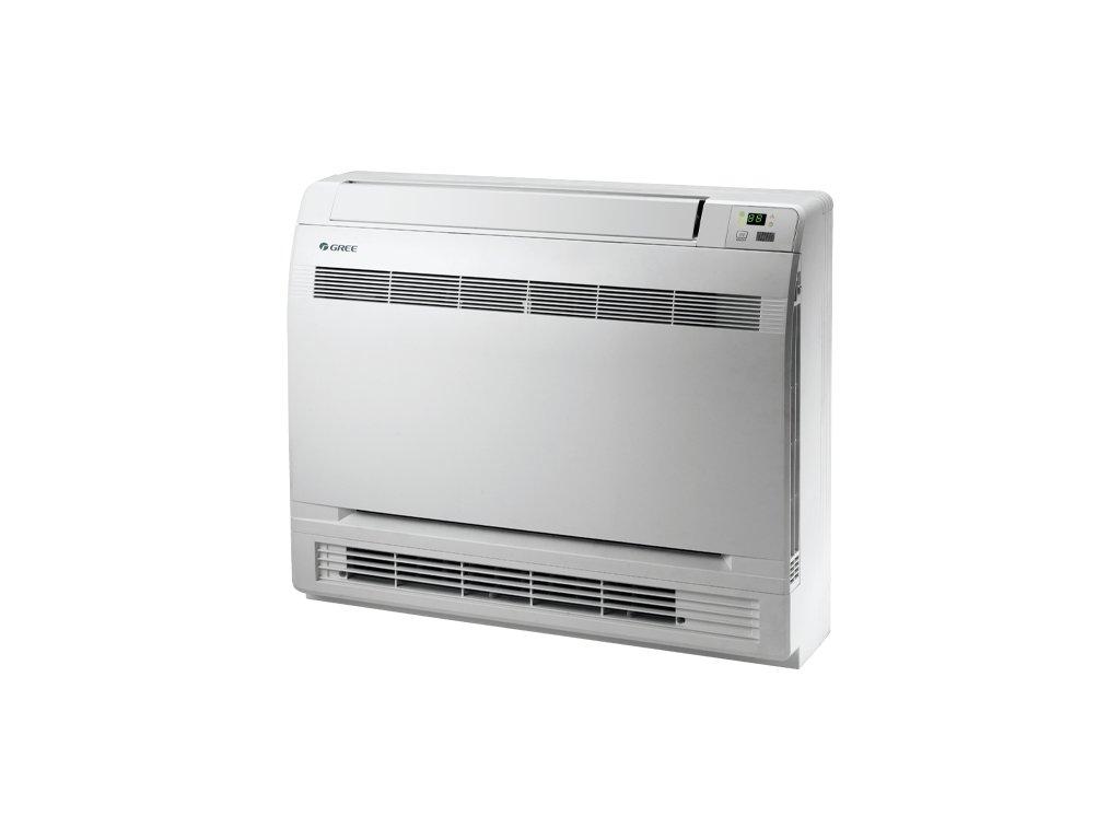 gree wall mounted console iu 800x600px 72dpi