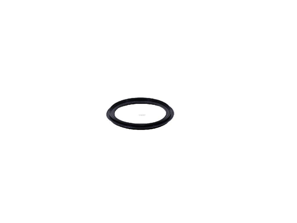 UV-75 - tesnenie / potrubia KLIMAFLEX a spojky- Ø 75 mm /