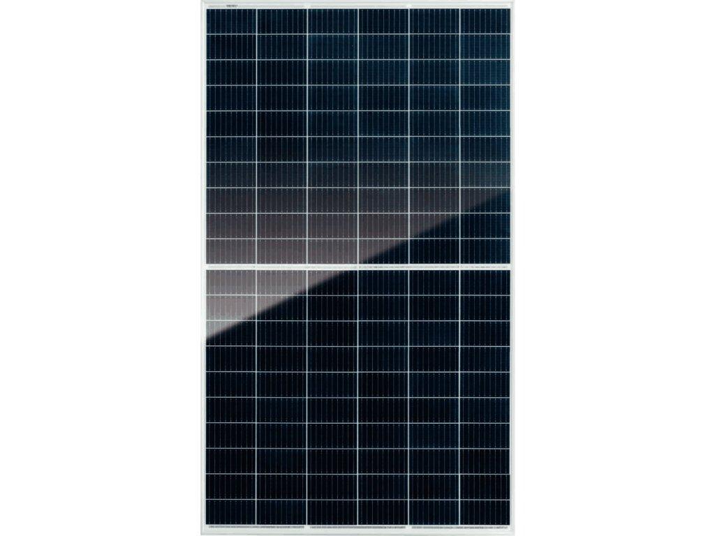 10869 O solarni fotovoltaicky panel ul285wp