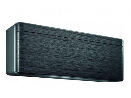 Daikin Stylish čierna blackwood R32 (4,2kW)