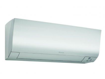 Daikin Perfera R32 (2,0kW) FTXM20N / RXM20N9