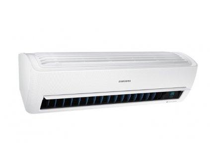 Samsung Wind-Free™ AR9000 (2,5kW) AR09MSPXAWKNEU / AR09MSPXAWKXEU