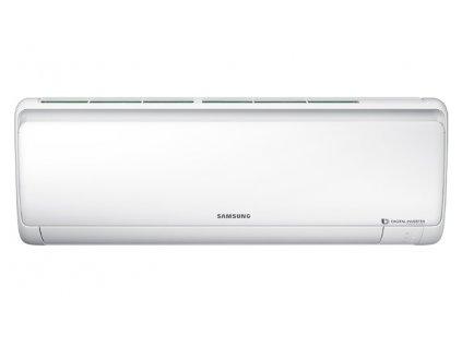 Samsung Wind-Free™ AR4500 (2,7kW) AR09NXFPEWQNEU / AR09NXFPEWQXEU