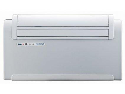 Olimpia Splendid UNICO Inverter 12 HP (3,25kW)