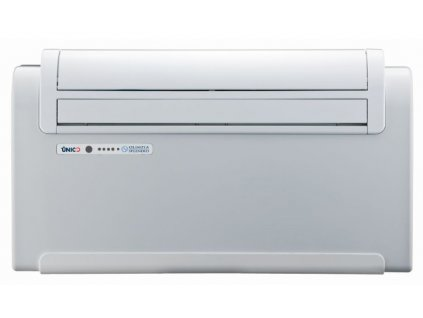 UNICO Inverter (2,7kW)