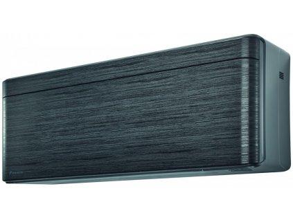 multisplit daikin stylish cierna blackwood 2 0 kw (8)