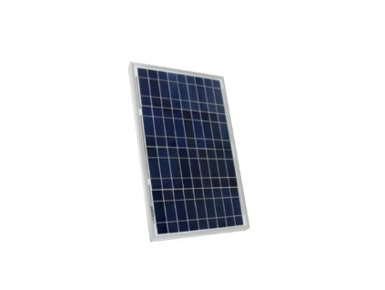 Solárny panel Victron Energy 30Wp/12V