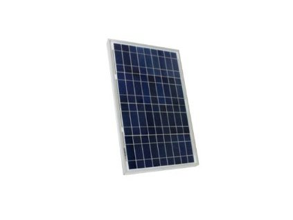 Solárny panel Victron Energy 60Wp/12V