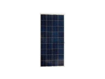 Solárny panel Victron Energy 80Wp/12V