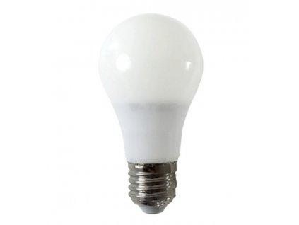 LED ziarovka 12V 5W E27