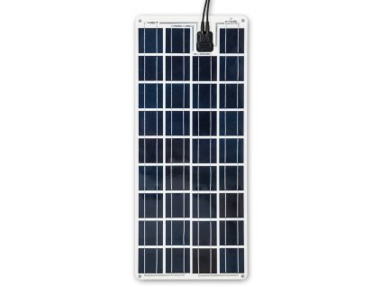 5069 O solarni flexibilni panel 36wp light