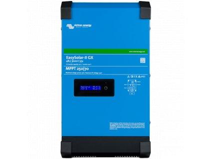 Hybridná solárna jednotka EasySolar-II 48/3000/35-32 MPPT 250/70 GX