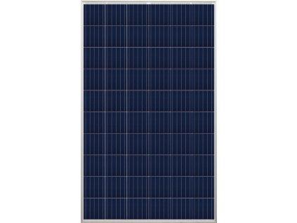 7377 O solarni panel vsun 285wp