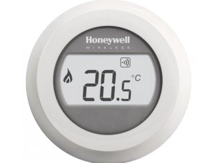 Bezdrôtový termostat (set)