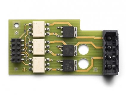 1280x1280 rozsirujici modul pro hcc80 a