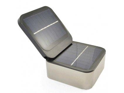 Náhradný solárny panel pre osvetlenie SolarCentre Kodiak