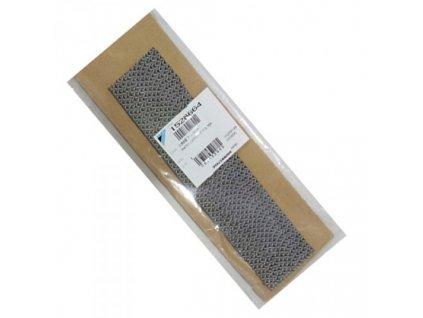 daikin filtro catalitico
