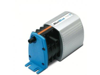 Čerpadlo kondenzátu MiniBlue