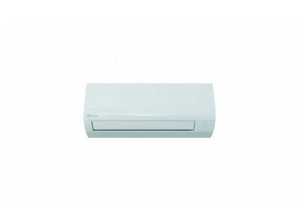 monosplit daikin sensira r32 kompletne klimatizacne zariadenie 2 0 kw