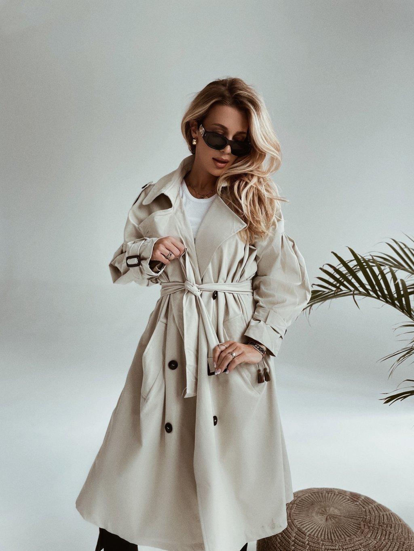 trench kabát 4