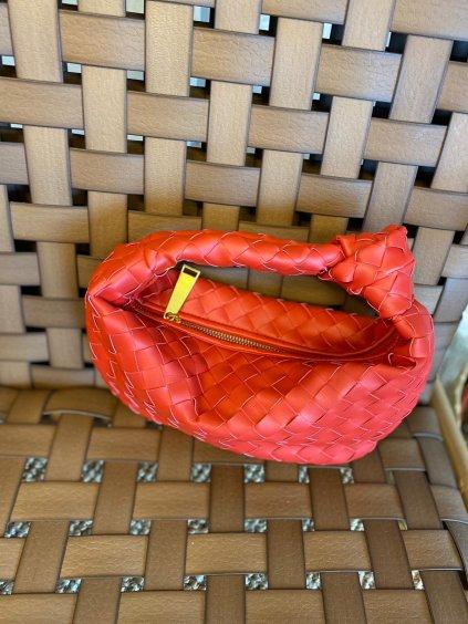 Kabelka Red Maya