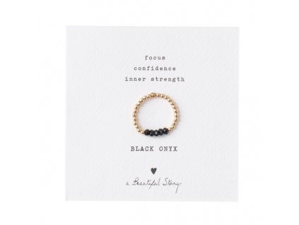 Black onyx gold1