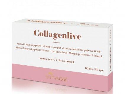 50 vitage collagenlive 2