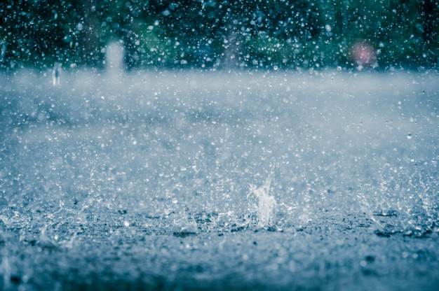 Proč a jak koupit nádrž na dešťovou vodu