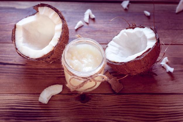 kokosovy-olej-