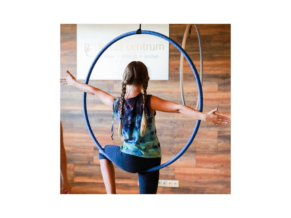 aerial hoop kruh 2 600x600