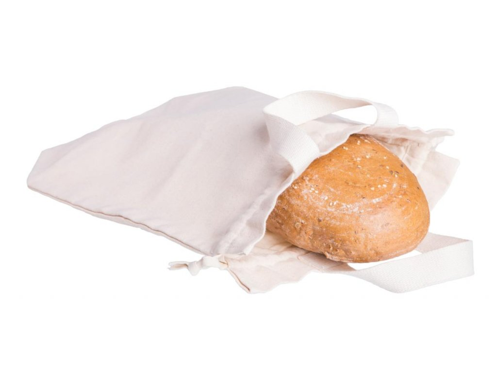 Tierra Verde – Taška na chleba (26x40 cm) – bezobal 10 ks