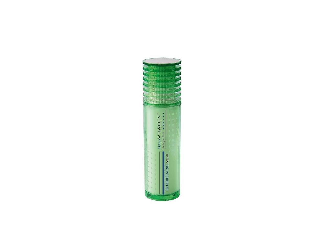 Biovitality Regenerating serum - anti age care 45ml