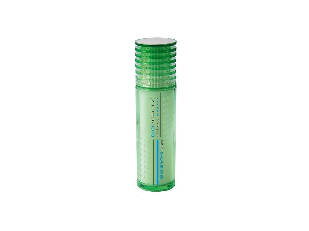 Biovitality Regenerating serum - vital care 45ml