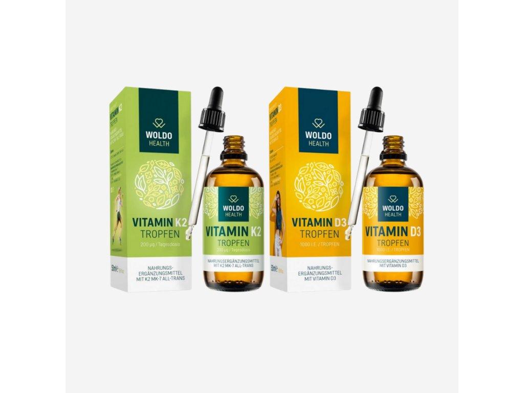woldo health k2 d3 set vitaminu shop recall
