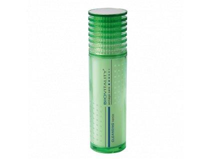 Biovitality Cleansing tonic - anti age care 90ml
