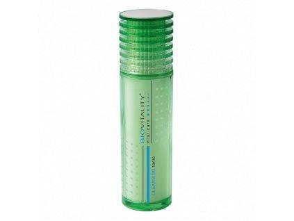 Biovitality Cleansing tonic - vital care 90ml